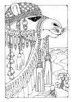 camello-18445