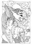 pirata-bucanero-18449