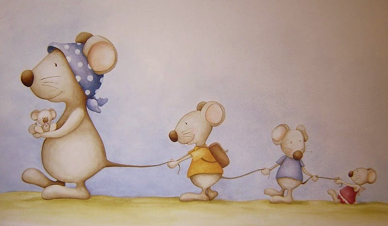 L minas infantiles para pintar camisetas iii plantillas para pintar etc - Dibujos para pintar en tela infantiles ...